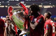 季前赛或决定新赛季命运,这几位红军球员必须把握机会.jpg
