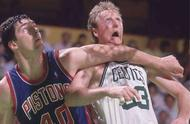 当年NBA的坏小子军团到底坏到了什么程度?可以令整个联盟闻风丧胆?.jpg