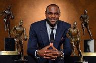 NBA历史MVP次数大比拼,小前崛起,分卫垫底,中锋独领风骚.jpg