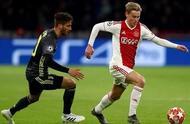 确定了!荷兰足协宣布联赛延期:阿贾克斯腾出18天 史无前例.jpg
