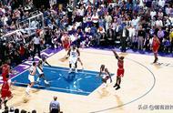 如果乔丹最后一投犯规,如果雷霆留下哈登...NBA五大如果论.jpg
