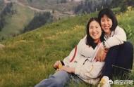 中国女排天才张锦文被郎平狠拒开除,当时发生了什么?.jpg