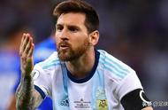 亚洲冠军死磕阿根廷!主帅放话:不是来和梅西合影,目标是出线.jpg