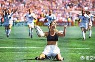为什么美国人不那么喜欢足球,但他们还可以成为世界杯常客?.jpg