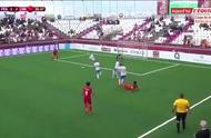 六人制世界杯中国3-2领先法国,疑因罢赛被判负.jpg