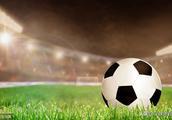 10月30日意甲尤文新赛季发挥强势且稳定,看好萨索罗主场坐和望胜.jpg