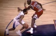 NBA出现过哪些令人窒息的操作?.jpg