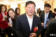 职业联盟推迟至10月份成立,张力有望担任首届主席.jpg