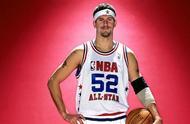 NBA史上最强3个落选秀,他们能进NBA太难了,打出名堂就更难了.jpg