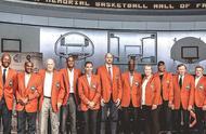 NBA9大必定入选名人堂的球员:詹姆斯实至名归,雷霆三少一个不落.jpg