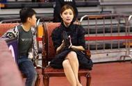 吴迪是CBA最厉害的女老板,连朱芳雨都为她拼尽全力豪言不夺冠就辞职,你怎么看?.jpg