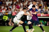 国王杯:罗德里戈建功梅西难救主,瓦伦西亚2-1巴萨.jpg
