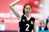 女排队长朱婷:村子里走出来的世界冠军.jpg