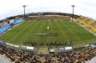 若问日本足球之根,一定是校园足球.jpg