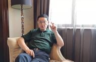原足协副主席:中国足球不要老是出政策,不要为了风头、为了好评去做.jpg