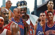 浓眉:芝加哥才是篮球麦加,纽约差远了.jpg