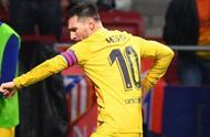 14场19球!西甲射手榜第2,助攻榜第1,西蒙尼再次吹爆梅西.jpg