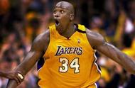 NBA历史上进攻花样最多的六位巨星,真理皮尔斯,答案艾弗森.jpg