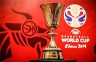 NBA现役球员没能包揽2019世界杯最佳阵容,只因一人来自CBA.jpg