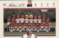 「资料」AC米兰1991-1992赛季意甲-下,赛季不败提前2轮强势夺冠.jpg