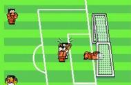 红白机时代体育游戏王者 不是实况足球 也不是FIFA.jpg