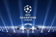2019-2020赛季欧冠小组赛第四轮首日比赛预测.jpg