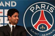 曼城劫难之后,巴黎也出事了!主席涉嫌行贿,牵连前FIFA高层.jpg