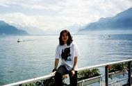孙玥不仅是中国女排白银一代最为耀眼星星 而且颜值长期在线.jpg