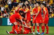 感动!日本足协伸出援手,中国女足附加赛主场选择还有C计划.jpg