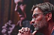 利物浦37胜一平夺冠,克洛普或在这个赛季封神.jpg
